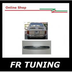 PARAURTI POSTERIORE FIAT 126