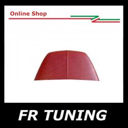 COFANO ANTERIORE FIAT 600 D E