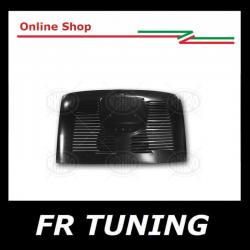 COFANO POSTERIORE FIAT 600 D E