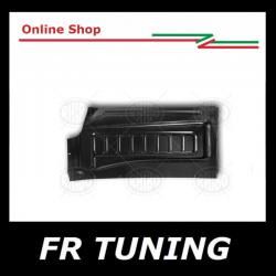PIANALE DESTRO FIAT 600