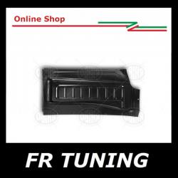 PIANALE SINISTRO FIAT 600