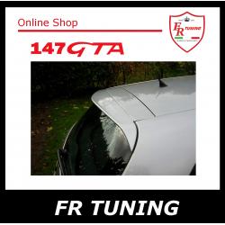 SPOILER ALFA ROMEO 147 GTA...