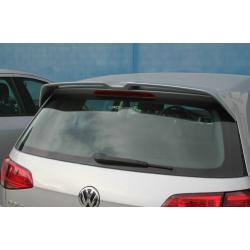 SPOILER VW GOLF 7 R LOOK