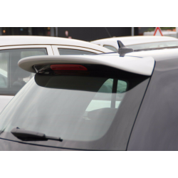 SPOILER VW GOLF 7 GTI GTD R...