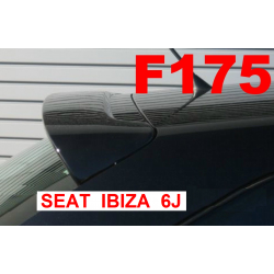 SPOILER SEAT IBIZA 6J 3 PORTE