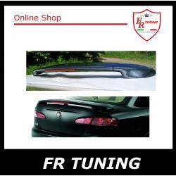 SPOILER ALFA ROMEO 159 GTA...