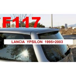SPOILER LANCIA YPSILON Y...