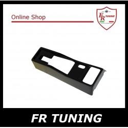 TUNNEL CENTRALE FIAT 124...